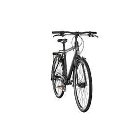 """Kalkhoff Durban 27 - Vélo de ville - 28"""" noir"""